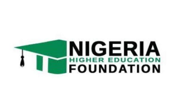 Nigeria Higher Education Foundation (NHEF) Scholarship Essay Competition