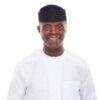 Jobs Annually For Nigerian Graduates