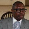 NECO Announces Mr Ebikibina John Ogborodi As Acting Registrar