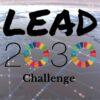 Lead2030 Challenge For SDG 6