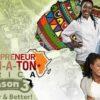Access Bank Womenpreneur Pitch-A-Ton Africa 2021