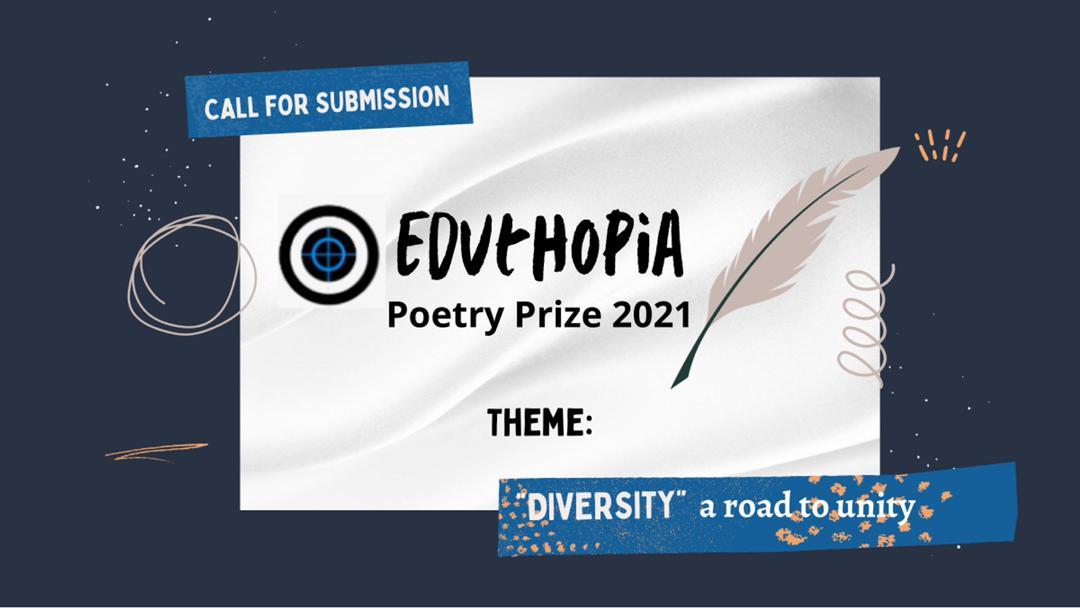 Eduthopia poetry contest