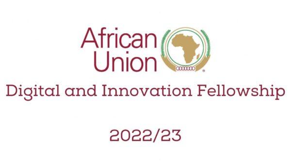 AU Digital and Innovation Fellowship 2022/2023