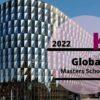 Karolinska Institutet: KI Global Masters Scholarship 2022